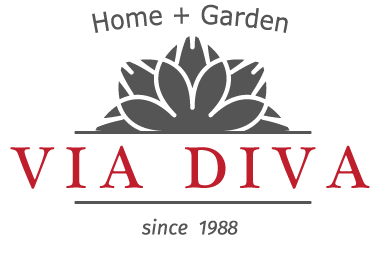 Via Diva Home Furnishings